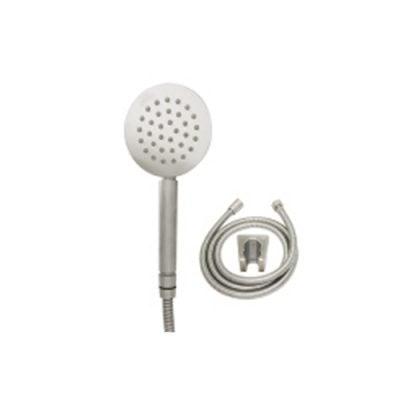 tay sen tắm inox 304 TS-611