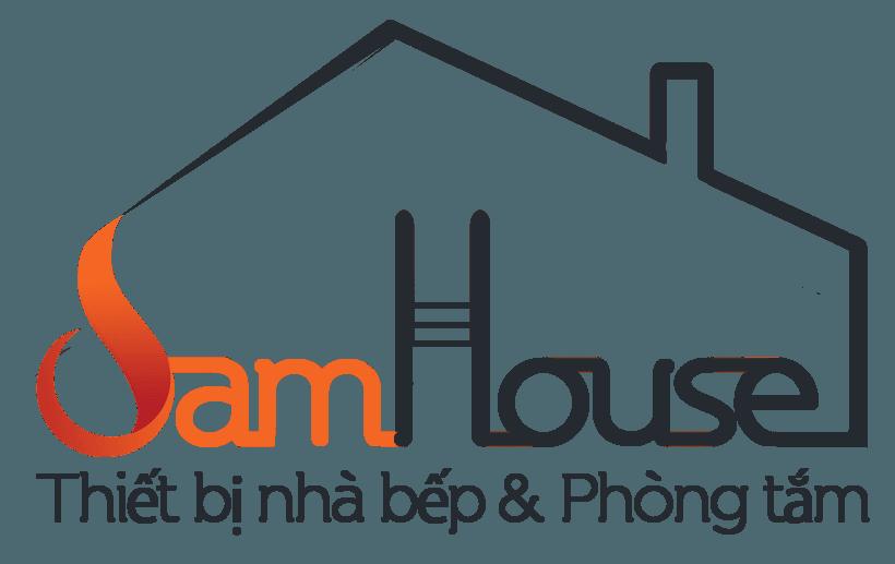 Nội Thất SamHouse